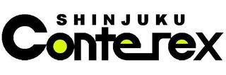 新宿コントレックス ロゴ.JPG